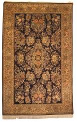 Tapis Cachemire 735 - 153 x 92