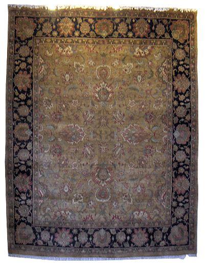 Tapis Jaipur 313 x 243