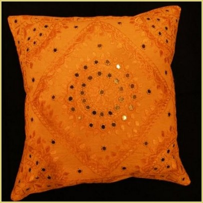 HOUSSE_COUSSIN_00003