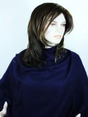 Etole-pashmina-bleu
