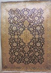 599 Cachemire