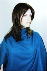 Authentique Pure Pashmina1