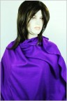 Authentique pure Pashmina3