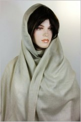 Authentique pure Pashmina6