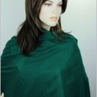 Authentique veritable pashmina10