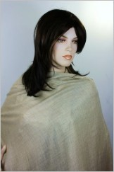 Authentique veritable pashmina11