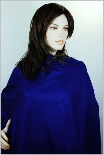 Authentique veritable pashmina13