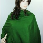 Authentique veritable pashmina8