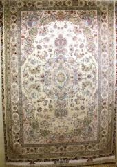 Fwd 585 Tabriz