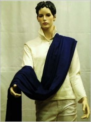 Pashmina authentique11