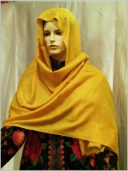 Pashmina authentique4