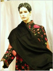 Pashmina authentique5