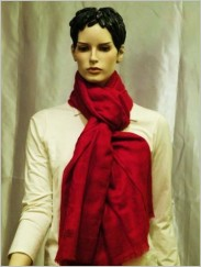 Pashmina authentique6