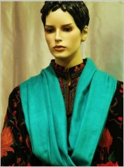 Pashmina authentique8