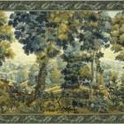 Verdure Rambouillet