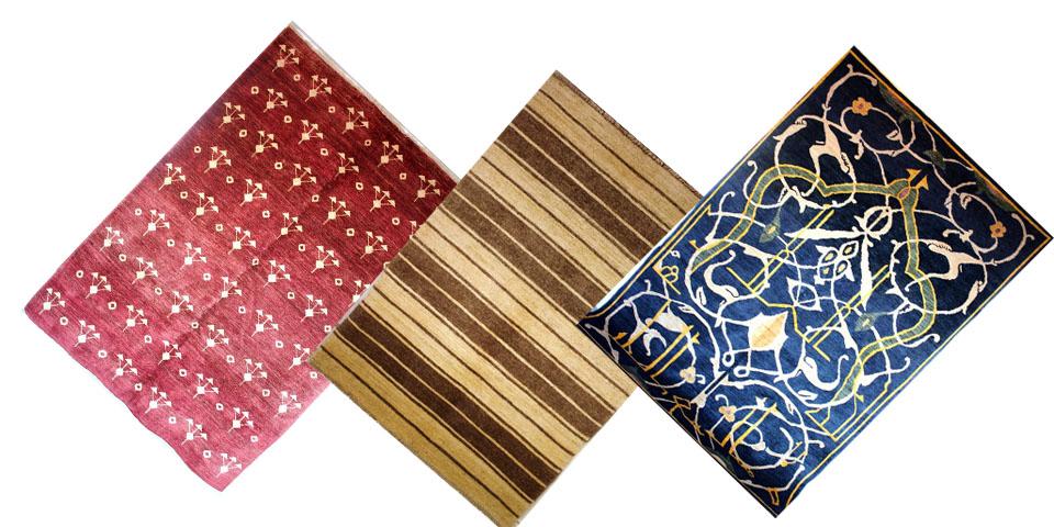 magasin de tapis paris achetez ici gobelins tapis. Black Bedroom Furniture Sets. Home Design Ideas