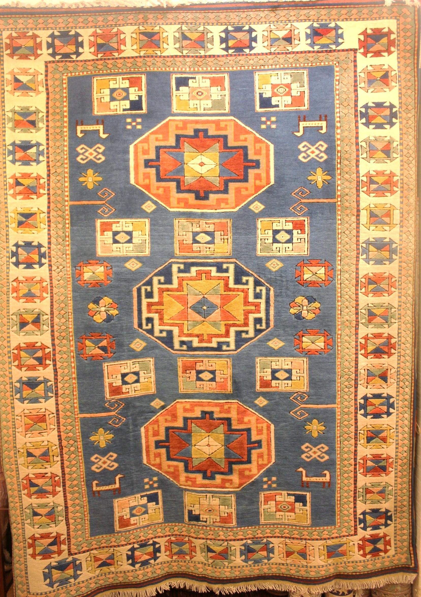 tapis turc konya 249184 - Tapis Turc