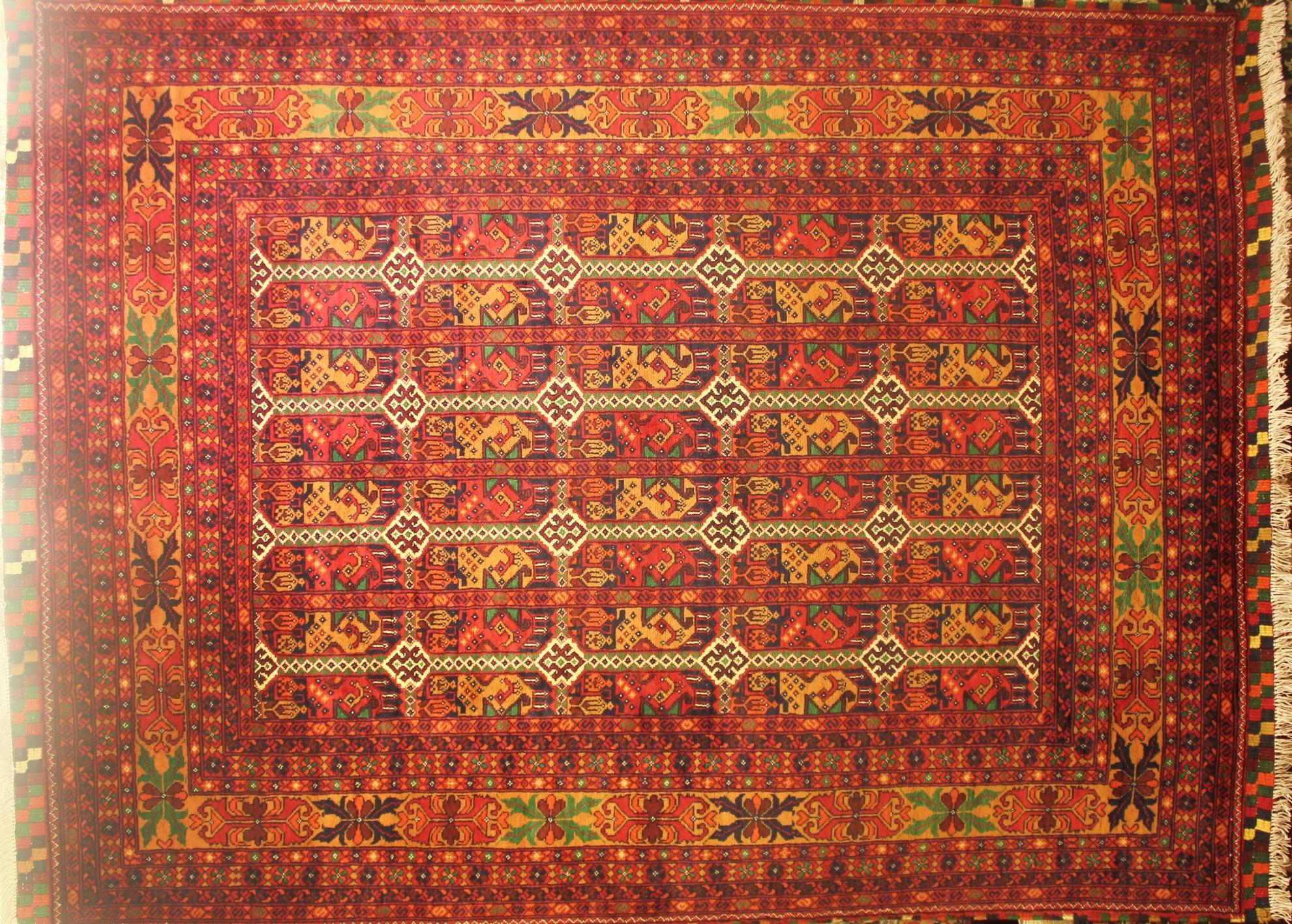 comment nettoyer un tapis d orient le vrai tapis duorient nous restaurons vos tapis en soie. Black Bedroom Furniture Sets. Home Design Ideas