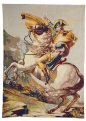 Tapisserie Napoléon Bonaparte