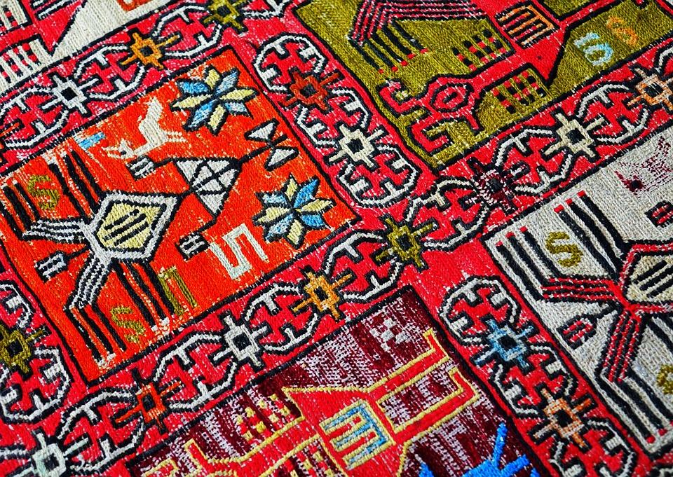 carpet-2458558_960_720